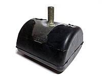 Отбойник рессоры дополнит. (подушка) Газель,ГАЗ 53 Люкс (пр-во NRD)
