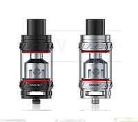SMOK TFV12 Cloud Beast King - Атомайзер для электронной сигареты. Оригинал