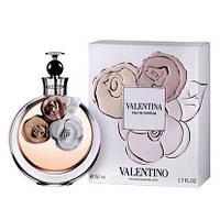 Женская парфюмированная вода Valentino Valentina for women - стильный, дорогой, нежный аромат! Никополь