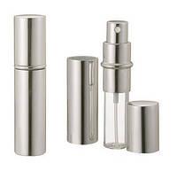 Мини-парфюм в атомайзере 15 мл. Женская туалетная вода L'Eau par Kenzo (Ля Пар Кензо)