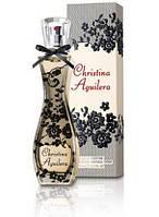 Женская парфюмированная вода Christina Aguilera Christina Aguilera - нежный, приятный аромат!