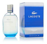 Мужская туалетная вода Cool Play Lacoste Pour Homme (Кул Плей Лакост) - элегантный, чистый аромат!