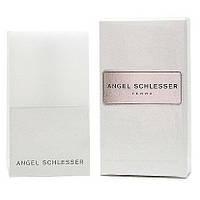 Женская туалетная вода Angel Schlesser Femme - чистый, совершенный, легкий, ласкающий аромат!