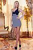 Платье летнее Марго №17685