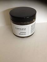 Ихтиоловый гель для жирной кожи