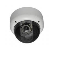 Камера LUX 35 HF / SHARP 420 TVL