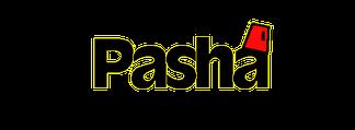 PASHA`