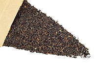 Ассам средняя фракция, красный чай, фото 1