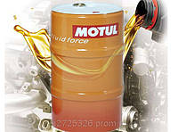 Моторное масло Motul 2100 Power+ SAE 10W-40 ( 60л )