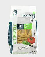 Протеиновые макароны с ПСИЛЛИУМОМ PENNE CiaoCarb, 250 г