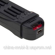 Реєстратор DVR T189 Mini DV міні-камера FULL HD 1080P 720p, фото 3