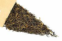 Красный чай Сун Чжень Хун Ча («Сосновые иголки»), фото 1