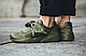Женские Кроссовки  Rihanna x Puma Fenty Bow Sneaker , фото 4