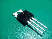 Транзистор биполярный MJE13009-2 (E13009 E13009 13009 E13009-2 J13009-2) NPN 400 В 12 A TO-220, фото 1