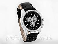 Мужские наручные часы TISSOT Сouturier II Black, магазин часов Black, Тиссот Кутюрье Блек