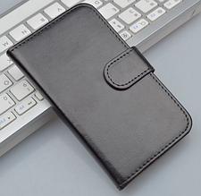 Чехлы для Nokia Lumia