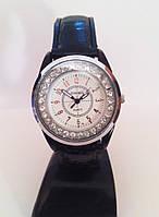 Женские наручные часы Chanel, часы 2014 женские