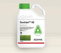 Гербицид Томиган™ КЕ - Адама 5 л, концентрат эмульсии