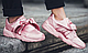 Женские Кроссовки  Rihanna x Puma Fenty Bow Sneaker , фото 2