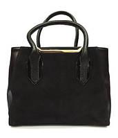 Повседневная дамская сумочка