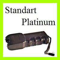 """Электрошокеры класса """"Standart"""" и """"Platinum"""""""