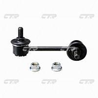 Стойка стабилизатора передняя правая Mazda CX-7 CTR