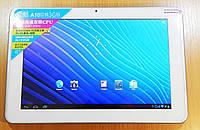 """Планшет Ampe A10 2G/3G Android 4, 10.1""""+GPS+Подарок!, фото 1"""