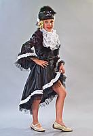 Детский костюм Сорока-ворона