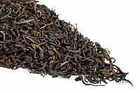 Лю Бао Хэй Ча, выдержка 2 года, чёрный чай, фото 1