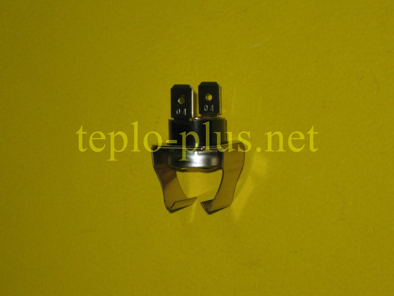 Аварийный датчик температуры воды B81604 Beretta Idrabagno Aqua 11, 11 i, 14, 14 i