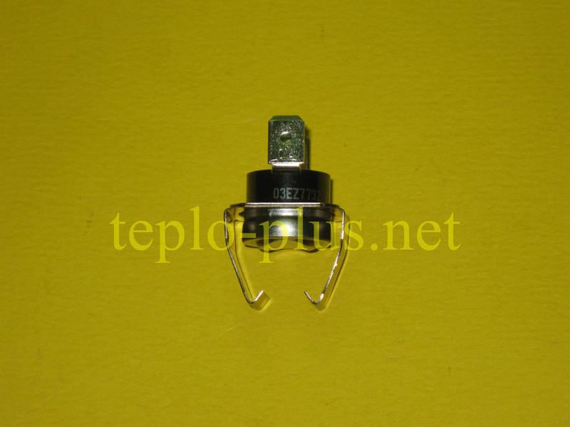 Аварийный датчик температуры воды B81604 Beretta Idrabagno Aqua 11, 11 i, 14, 14 i, фото 2