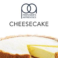 Cheesecake (Чизкейк) 10 мл