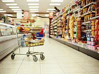 Какая связь между гсударством и ценами на продукты?