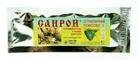 Санрой полоски (10 полосок-1уп. 1 полоска на рой) Апи-Сан