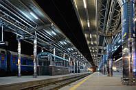 Воровство зерна на ж/д станциях: самые проблемные участки.