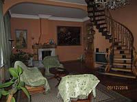 5 комнатная квартира улица Маразлиевская, фото 1