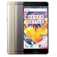 Смартфон OnePlus 3T 6Gb 64Gb