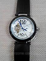 Наручные часы Cartier, наручные мужские часы механические