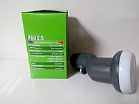 SINGLE Pauxis PX-2100