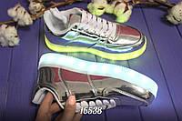 Кроссовки Nike Air MAX женские (реплика)