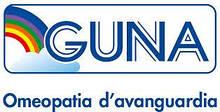 """Гомеопатическая компания """"Guna"""" (Италия)"""