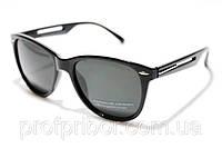 Мужские солнцезащитные очки Porsche Керчь