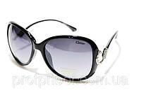 Женские солнцезащитные очки CARTIER Киев