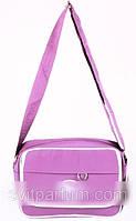 Сумка спортивная Lacoste женская, сумки для подростков