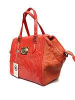 Женская сумка Versace, сезон лето 2014, сумки весна лето, стильные сумки