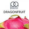 Dragonfruit (Питайя) 5 мл