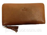 Женский кожаный кошелек, клатч сезон 2014, интернет распродажа сумок