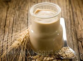 Закваска Домашняя БИОРЯЖЕНКА - 1 пакетик на 1 литр молока (Италия)