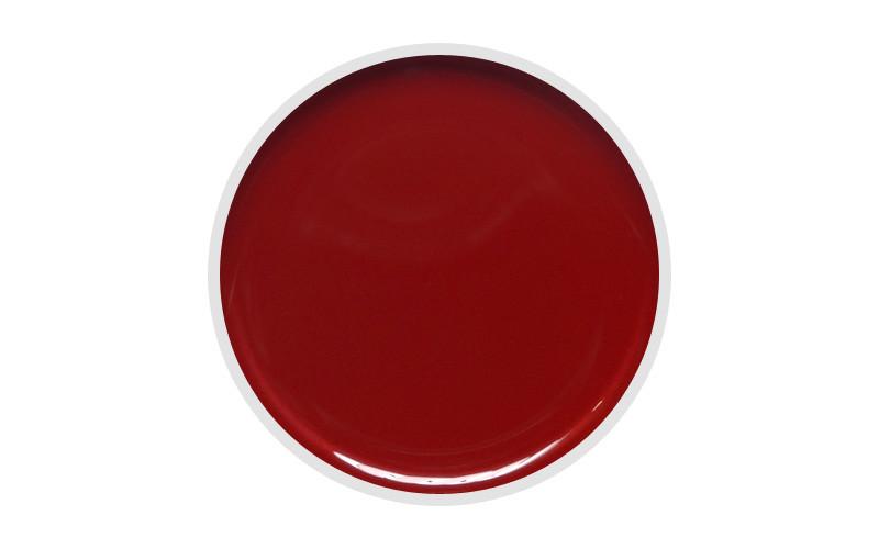 Цветной гель DIS 5 гр. 006 (красный)