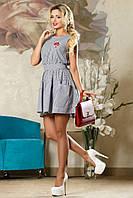 Платье 2179, фото 1
